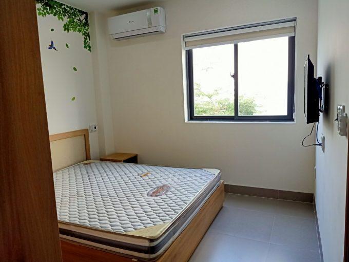 dbeae32e7a578209db46 Studio for rent Near Dragon Bridge Da Nang