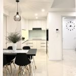 e3ec61a56a52920ccb43 Luxury 2 bedrooms apartment for rent Hiyori Da Nang