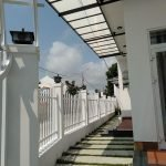307bb338ed60163e4f71 3 bedrooms house for rent in Hoi An