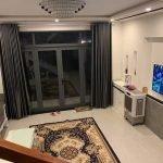 3e9914d9affb54a50dea Stunning 3 bedrooms house for rent near Man Thai beach Da Nang
