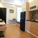 46ed5fdd91966ac83387 Studio for rent with balcony Da Nang