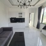 48a6cca8f08d17d34e9c Luxury 2 bedroom Apartment For Rent with 2 bathrooms in Son Tra Da Nang