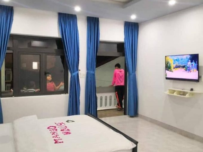 576b032c3670cd2e9461 1 1 bedroom apartment for rent in Hoi An