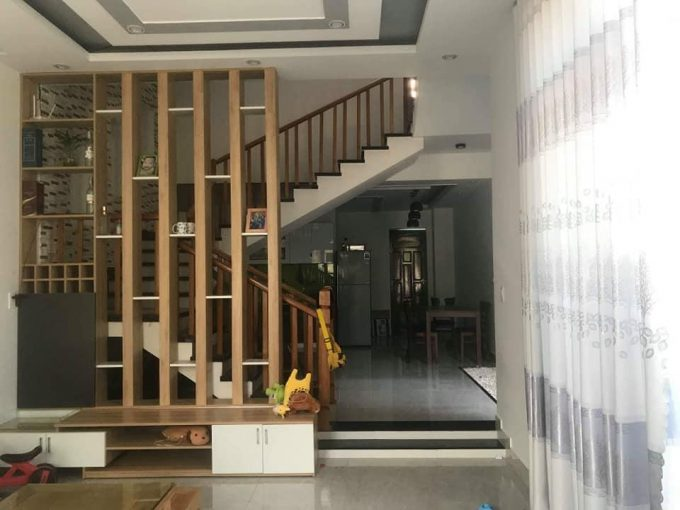 5d6740cae98112df4b90 2 bedrooms house for rent Hoi An