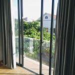7599f6aa4ae5b1bbe8f4 2 bedrooms apartment For Rent Da Nang on third floor house