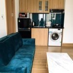 8b90fc002128da768339 1 Bedroom with swimming pool in An Thuong