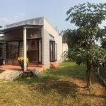 8fe5c9f5fca207fc5eb3 1 bedroom house for rent in Hoi An