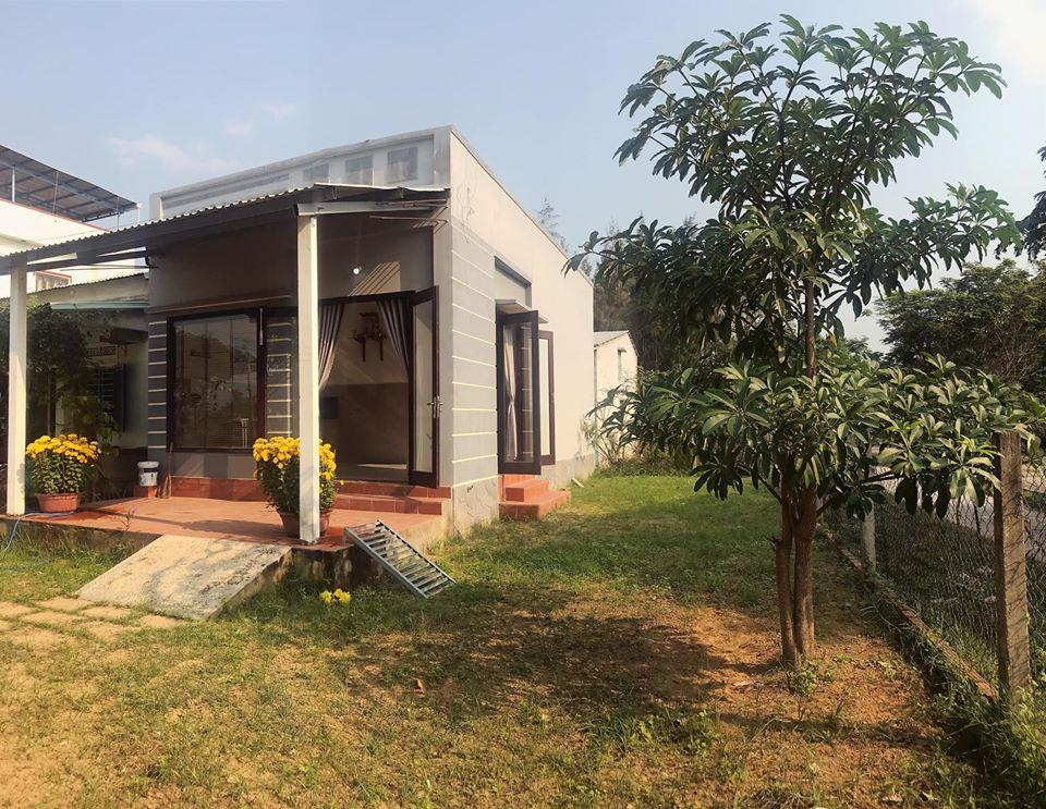1 bedroom house for rent in Hoi An