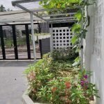 9272201b7e43851ddc52 1 3 bedrooms house in Hoi An