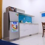 9c8187031657f009a946 Cheap One Bedroom Apartment for Rent in An Thuong Da Nang