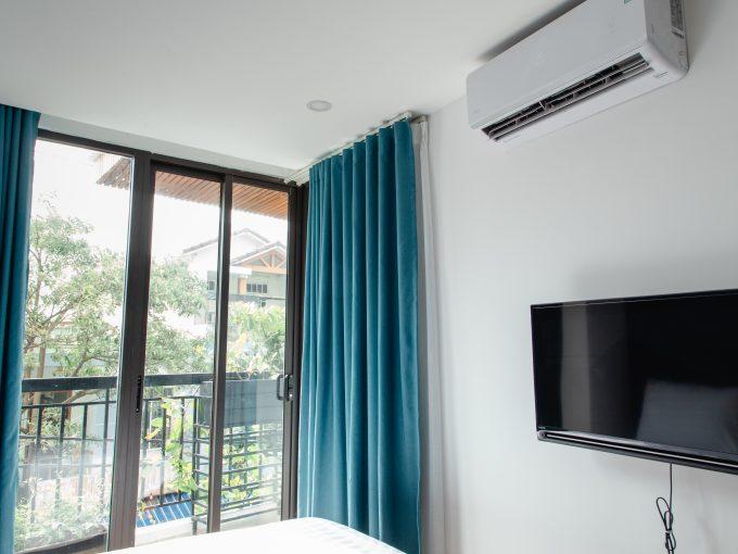 IMG 4536 New studio for rent close to beach Da Nang