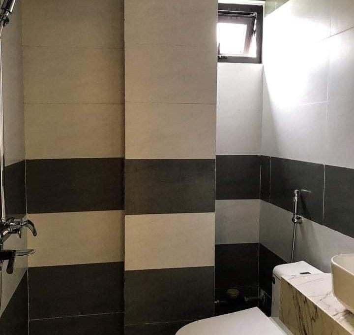 Apartment in Expat Area 1 bedroom