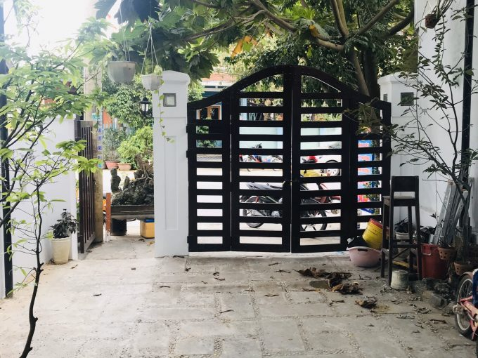 ccfbcfc3919b6ac5338a 3 bedrooms house for rent in Hoi An