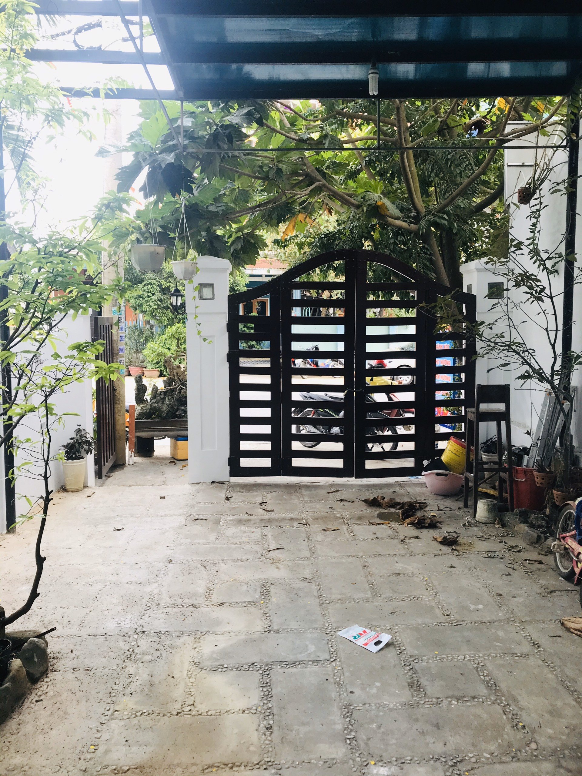 3 bedrooms house for rent in Hoi An