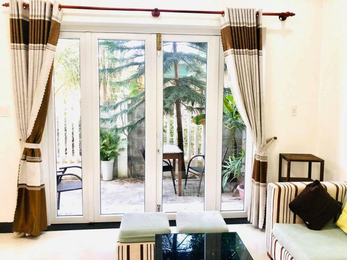ef2f2a07205bdb05824a Nice 3 bedrooms house for rent Hoi An