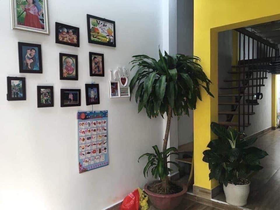 Two bedrooms house in Hoi An