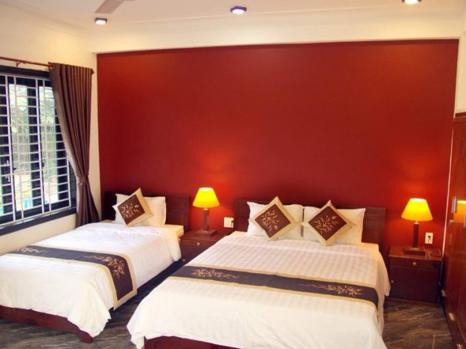 z1798461742671 4f18fd38aea4e1e4e5e0281cdfde7ca7 Studio for rent in Cua Dai Beach