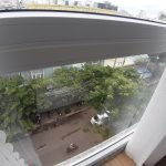1f0ea3777f74852adc65 Affordable studio for rent in An Thuong Da nang with balcony
