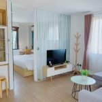 94424202 3174958429215469 7265915183892004864 n Stunning 1 bedroom Apartment For Rent near Muong Thanh Da Nang