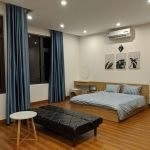95136667 1103993903279860 7687163613483630592 n Brand new and spacious studio for rent in Nam Viet A area