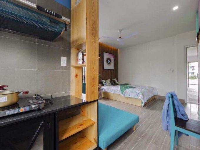 z1801235332755 c6b7227f5acce8d2dc7ea257ed542d98 Cozy Studio For Rent Near Hoi An Center