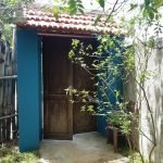 z1804466177464 b39992ddb89b6e78e9a991eb658ddef0 One Bedroom Family House For Rent Near An Bang Beach Hoi An