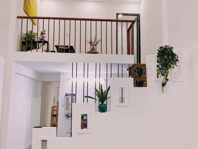34ecdfab2aeed7b08eff Lovely 2 Bedroom House For Rent in Son Tra Da Nang