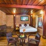 70156706 103388081060202 7428012592582361088 n Tropical Three Bedrooms Villa