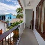 72563389 10219192419908977 7003903731951468544 o Dreams Three Bedrooms Villa For Rent Hoi An