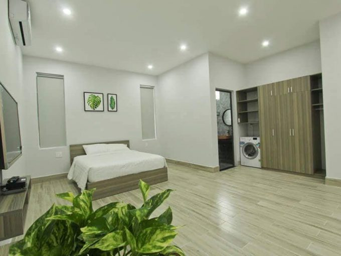 94378920 278852196447135 9022526996588003328 n Stunning Studio For Rent near Old Town Hoi An