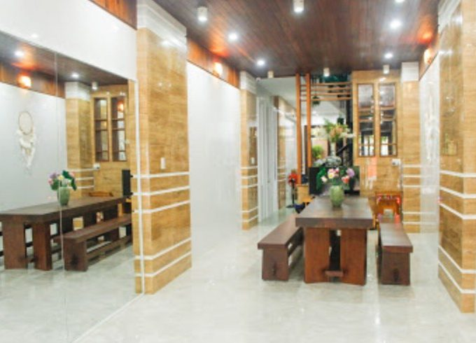 97251178 526733511352783 9064620016845979648 n Beautiful Three Bedroom House For Rent Near The Old Town Hoi An