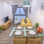 97409685 1410079355851219 7115632332584779776 o Cozy 1 bedroom Apartment For Rent in An Thuong Da Nang