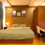 bbed71c8878d7ad3239c Stunning Studio For Rent near Son Tra Night Market Da Nang