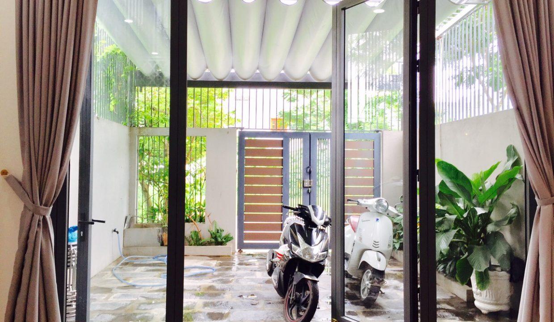 house in da nang