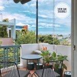 z1879555411278 9a6cf6155ba15af32f044e00a8e28bff 3 Bedrooms House For Rent with Rooftop near Vincom Da Nang