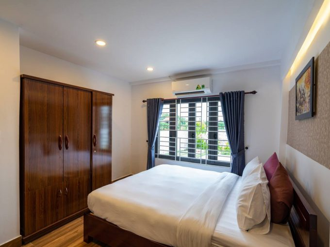 0eba8272 6118 4b43 b01b 680847278855 Beautiful New Three Bedrooms House For Rent in Cam An Hoi An River View