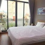 101202451 1417299308462557 3810546984180252672 o Spacious 2 bedrooms apartment for rent in Son Tra Da Nang