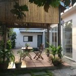 101981297 263047721706673 4503745704363506480 n Two Bedroom Villa For Rent With Swimming Pool in Cam Thanh Hoi An
