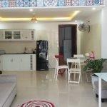 104339089 1435576166634871 6677154011735863344 o Cozy 2 bedroom house near My Khe beach