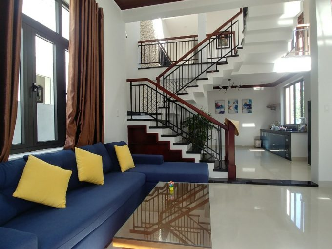 1cb6e20a82df7f8126ce Cozy Two Bedrooms House For Rent in Cam Chau Hoi An