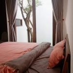 3c92e140399cc4c29d8d High Class Four Bedrooms Villa For rent in Cam Ha Hoi An