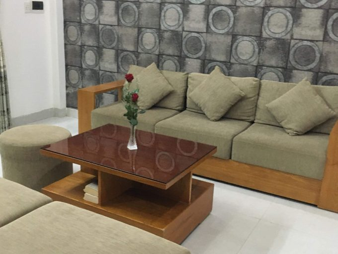 78645244 1367229950125228 3410040300280741888 n Spacious Three Bedrooms House For Rent With Big Front Yard Hoi An