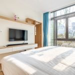 7b49b66e0976f428ad67 1 bed Apartment For Rent near Sheraton 4 Points Da Nang
