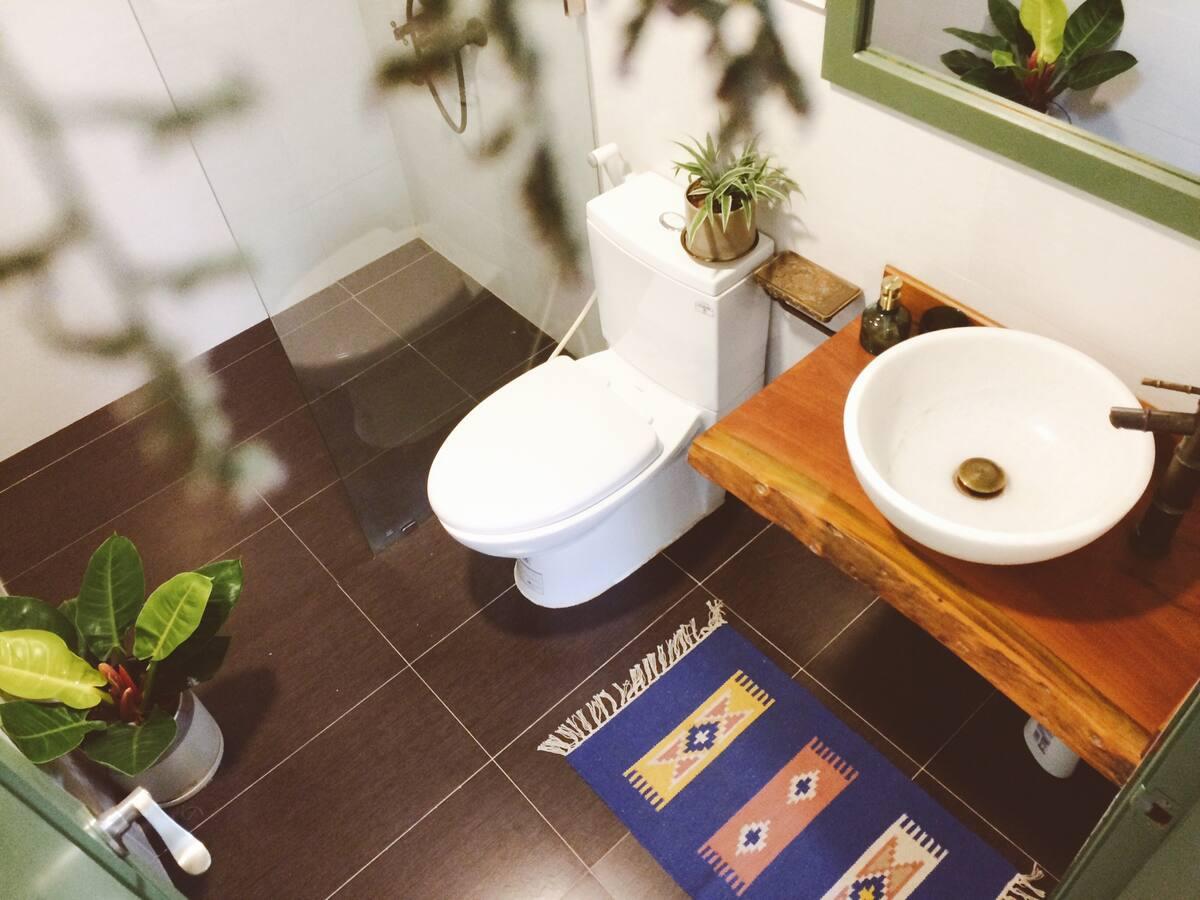 Stunning Design Garden Two Bedrooms House For Rent An Bang Beach Hoi An