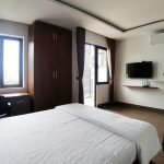 83703437 1432613393597815 5729749263587586094 o Brand new 1 bedroom Apartment For Rent with balcony near My Khe beach Da Nang