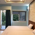 88006254 2553090354931324 4034459155627507712 o One Bedroom Apartment For Rent Hoi An with Pool