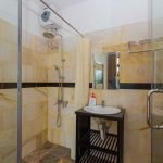 90623731 2570547546597426 369087911502544896 n 1 Five Bedrooms Villa For Rent With Swimming Pool in Cam Thanh Hoi An