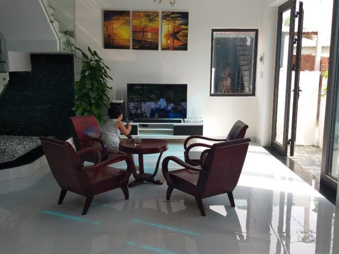 92818617 1063145787405379 2280177607502725120 n Modern Three Bedrooms House For Rent Near Cua Dai Beach Hoi An