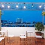 99420882 653713335470877 3523979812639080448 n Spacious Apartment for rent near My Khe Beach Da nang