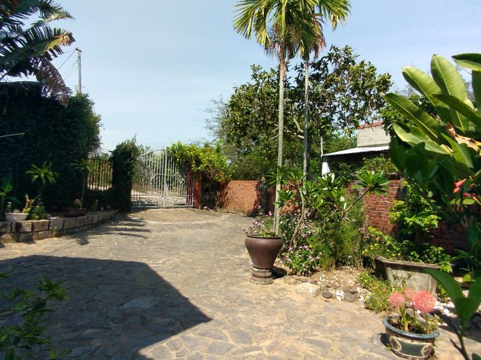 IMG 20200610 091443 912 Spacious Three Bedrooms Villa For Rent Surround by Garden Hoi An